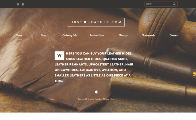 justleather-new