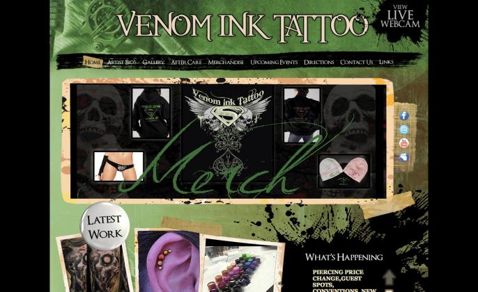 venomink-new